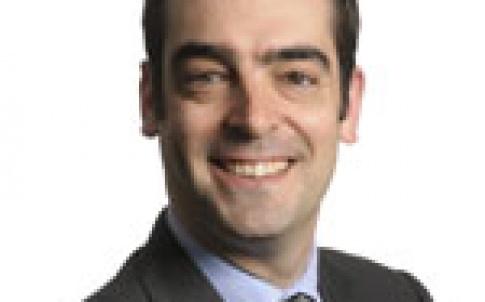 Simon Gildener