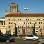World Trade Organisation: Geneva location provides plenty of work for Swiss offices