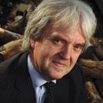 Hugh Tomlinson QC