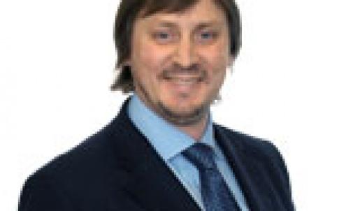 Konstantin Osipov
