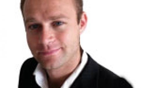 Matthew Townsend