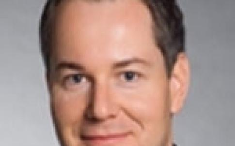 Volker Holl