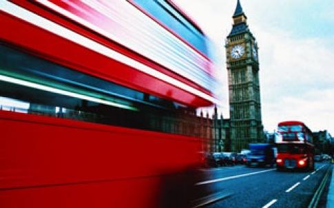 london_317.jpg