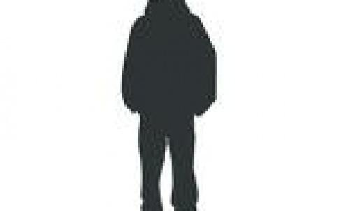 shadow man 150