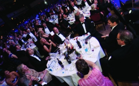 2011 awards65
