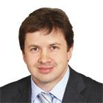 Alexander Muranov