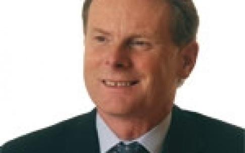 John Ward 150