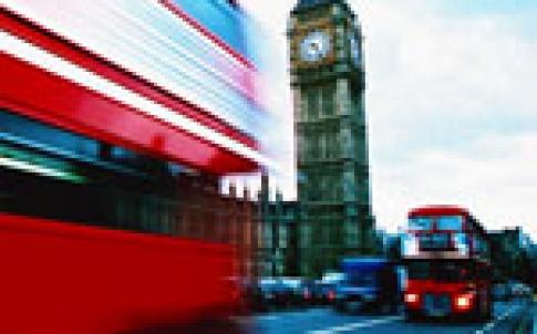 london_150.jpg
