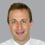 Bill McCormack