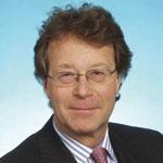 Jonathan Adlington