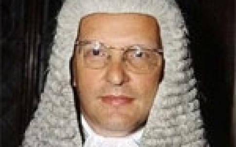 /s/g/n/Judge_Geoffrey_Rivlin_QC.jpg