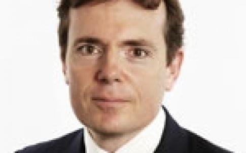 Matthew Lohn