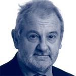 Michael Beloff QC