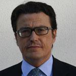 Rafael Gonzalez Gallarza