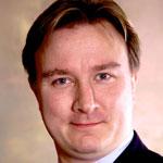 David Spencer