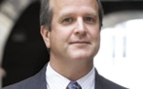 Ted Burke