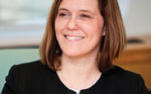 Vicky Brackett