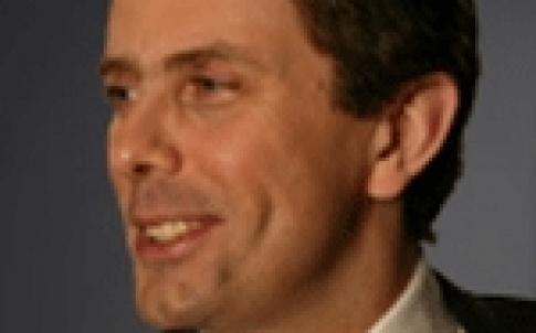 William Underhill
