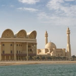 /s/x/j/bahrain_150.jpg