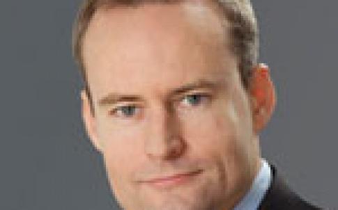 William Glassey, partner, Mayer Brown