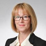 Fiona Heyes