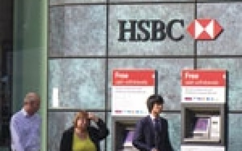 HSBC 150