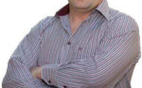 Jeffrey Heasman