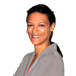 Josina Correia