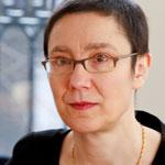 Judith Farbey