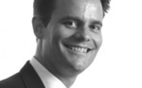 Julian Stanier