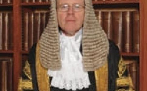 Lord Jackson 150