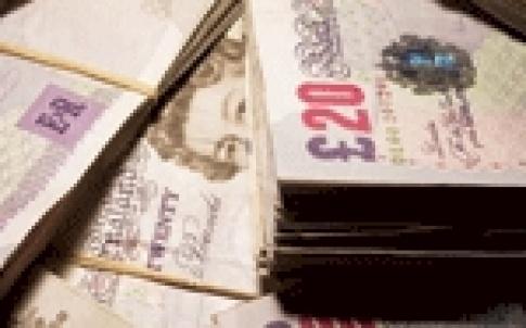 Money 150