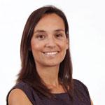 Catarina Levy Osório