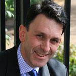 Peter Oldham QC