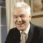 Tim Dutton QC
