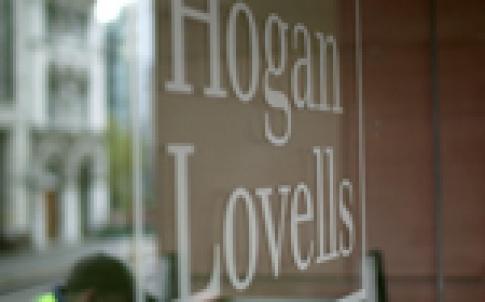 hogan_lovells_150.jpg