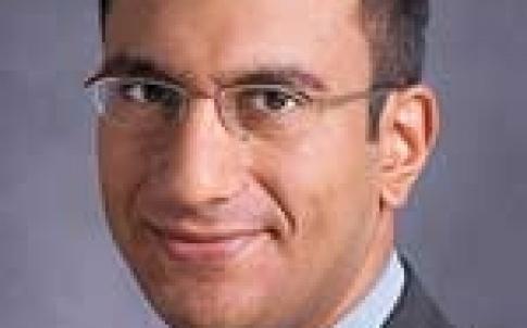 Qudeer Latif