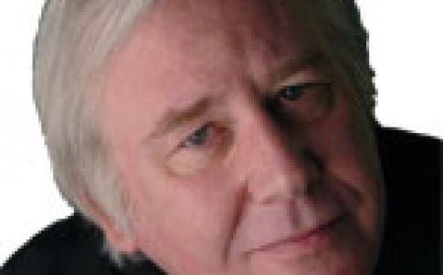 Andrew Hopper