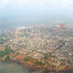 Conakry, Guinea