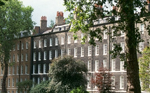 Grays Inn 150