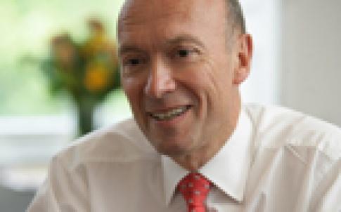 Jeremy Posnansky QC