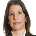 Joana Andrade Correia