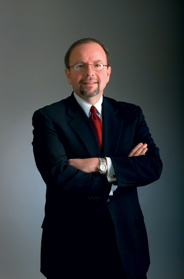 Peter Kallis