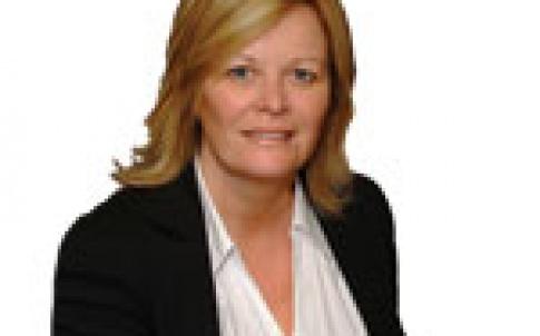 Karen Todner