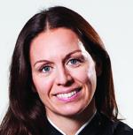 Katrin Troedsson