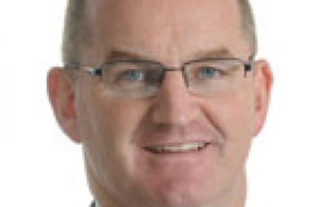 Angus MacGregor