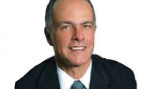Pedro Aguiar de Freitas