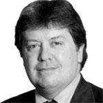 Robert Davies
