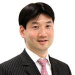 Takayuki Kihira
