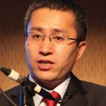 Tong Lihua